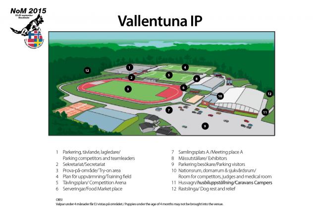 vallentuna_IP_NoM