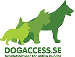 Dogaccess